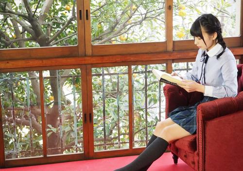 高野麻里佳ちゃんが可愛すぎて、ほんと付き合いたい