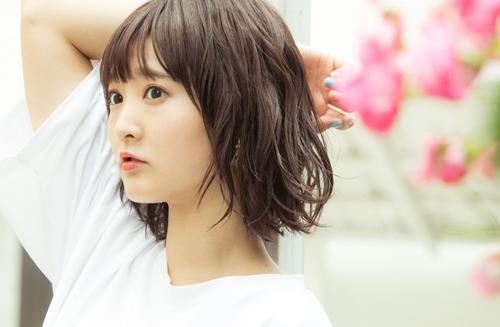 声優の久保ユリカってほんと可愛いよな!!!
