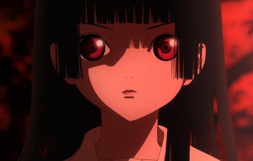 声優・能登麻美子のキャラといえば?