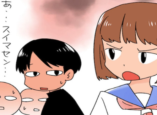 アニメや漫画の妹「お兄様お慕いしていますわ」