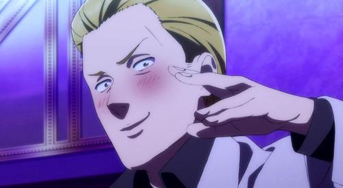 【ヒナまつり】2話感想 開き直った新田さんの勢い全壊ぶりがすごく面白い