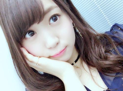 声優の芹澤優ちゃんって娘かわいいな