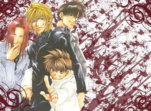 Saiyuki_Reload_by_nightmaredragon023