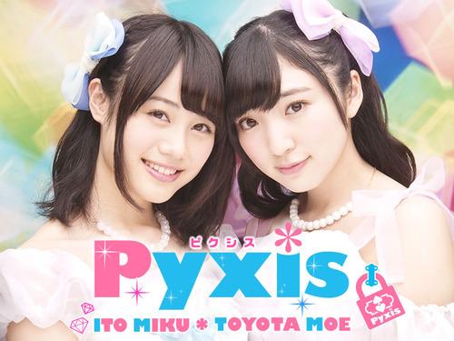 pyxis_top