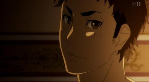 【奴隷区 The Animation】5話感想 次第に壊れていくユウガ