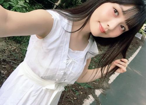 【画像】上坂すみれさんはやはり可愛かった!!!