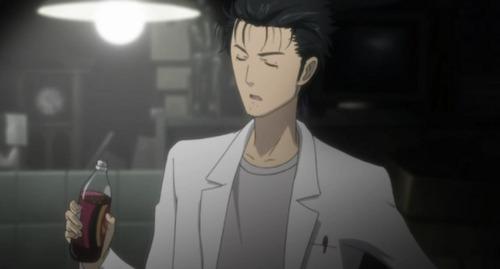 声優・宮野真守を代表するキャラと言えば???