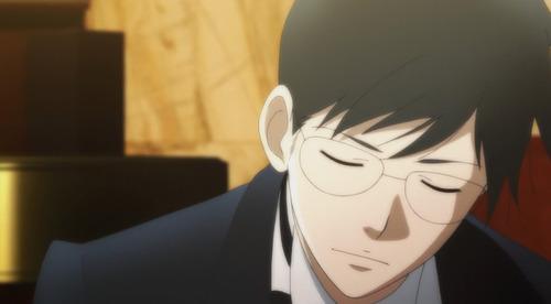 【ピアノの森 第2シリーズ】3話(15話)感想 親心の切なさおぞましさ