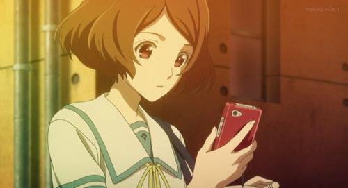 【サクラダリセット】11話感想 春崎さんは心の中ではよく喋るのか