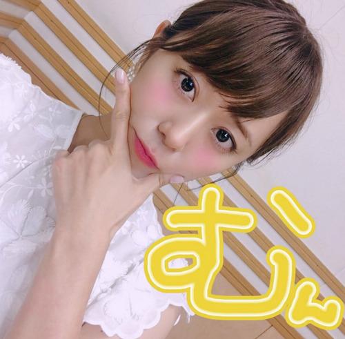 声優・井口裕香ちゃんの可愛い画像!!!