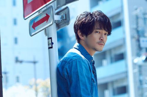 声優の津田健次郎って色んなとこで声聞くけど、いい声だよな
