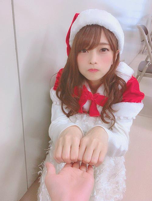 bandicam 2018-12-19 02-51-21-966