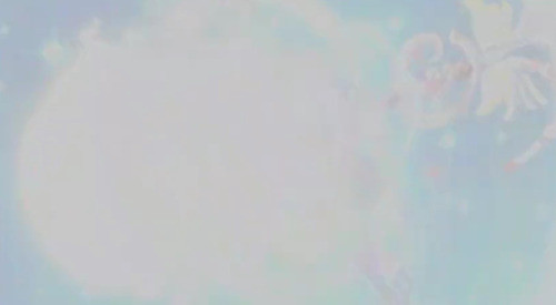bandicam 2018-04-10 04-47-12-527