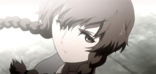 CV田村ゆかりで一番最初に思い出したキャラクター