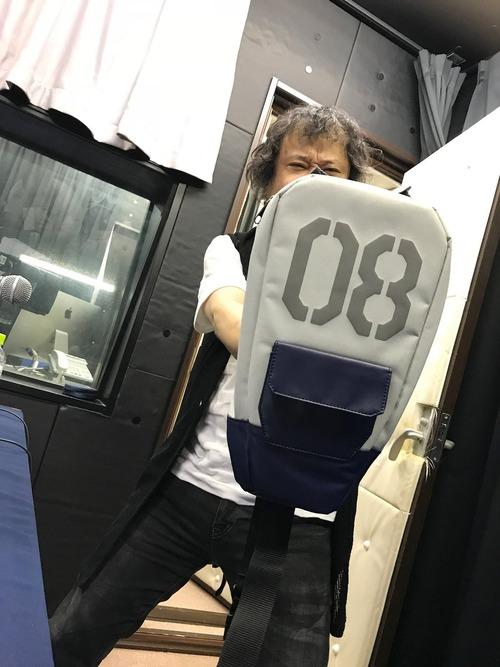 900f692e-s.jpg