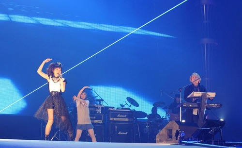 20130910-fripside