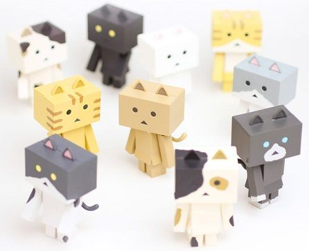 19_nyanboard_001_A