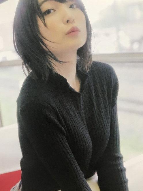 【画像】声優・上田麗奈さん年々綺麗になっていくな