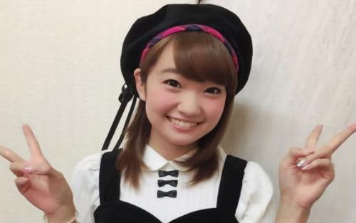 声優の大橋彩香さんがついに運転免許を取ったぞ