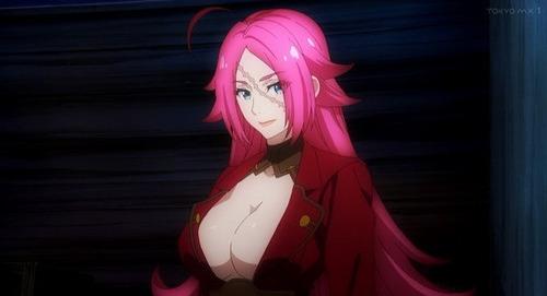 【Fate/EXTRA Last Encore】3話感想 第1階層のフロアマスターである慎二との戦い