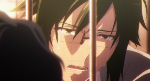 【アイドリッシュセブン(アイナナ)】10話感想 くたくたになった台本に大和さんの本質を垣間見だ