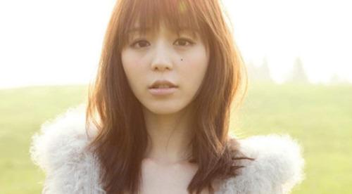 声優の平野綾ってどうしてあんなに嫌われてたの?