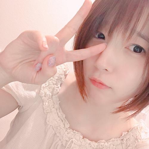 【画像】この声優の内田真礼さん何かいつもよりかわいく感じる