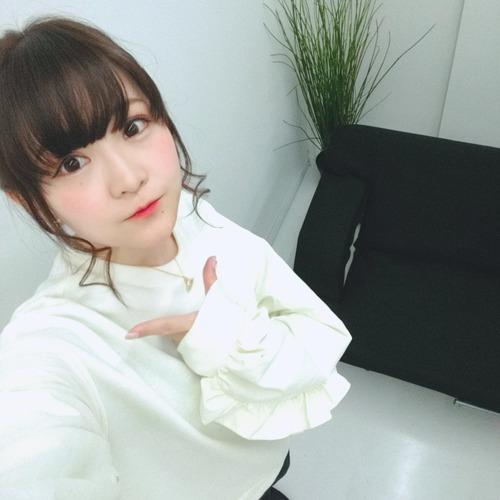 【画像】声優の高橋未奈美さんってかなり可愛いよね