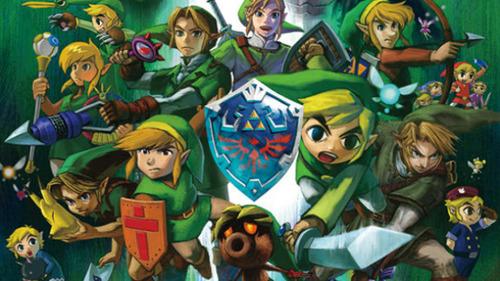 Legend-of-Zelda-header610