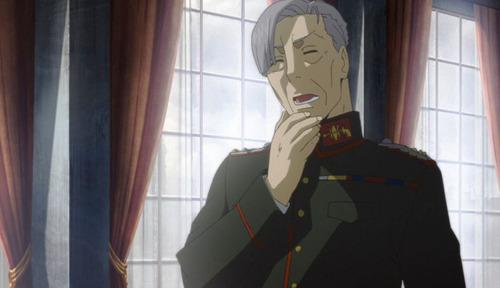 声優・大塚芳忠みたいな声になりたかった