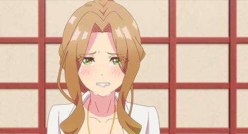 【りゅうおうのおしごと!】7話感想 桂香さんの話に泣かされた