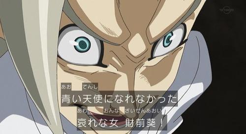 bandicam 2018-01-10 19-20-40-361