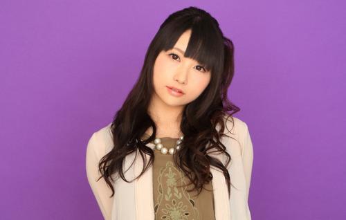 声優の巽悠衣子さんが遂にTwitterをはじめたぞ