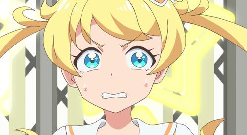 【キラッとプリ☆チャン】11話感想 エモちゃんの言葉間違いやばいなwwwwwwww