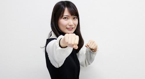 声優・今村彩夏さんが声優業引退を発表!ウマ娘やプリンセス・プリンシパルなどに出演