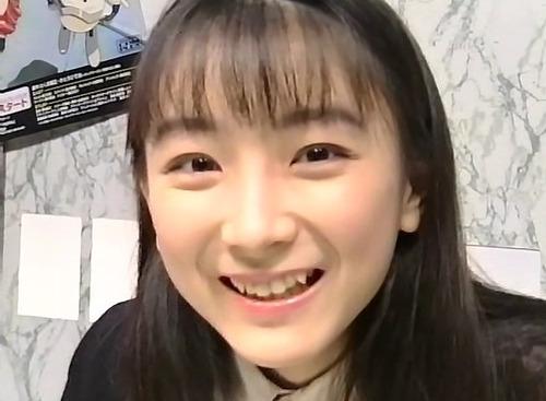 【画像】声優・堀江由衣さんは若い時からかわいいな