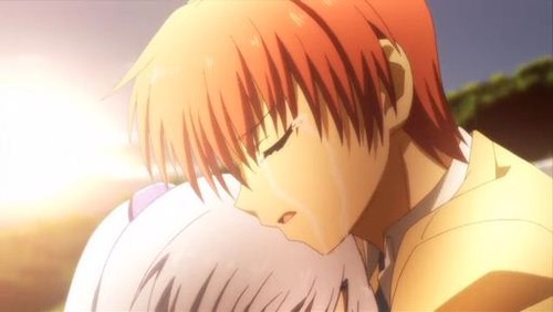 angelbeats13-7