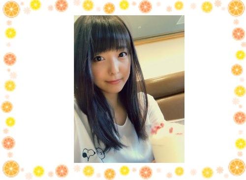 【画像】声優の加藤英美里さんが、なんだか物凄く可愛くなってるんだけど