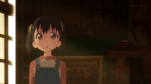【ヤマノススメ サードシーズン(3期)】10話感想 悪意のない言葉と些細な偶然がひなたを追い詰める