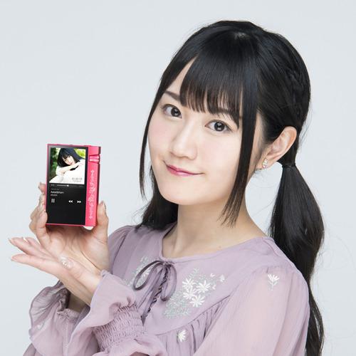 声優の小倉唯ちゃんってなんていうか美味しそうだよな