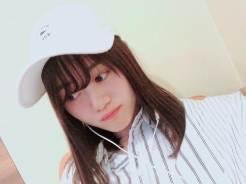 【画像】この伊藤美来さんめっちゃかわいいな!!!