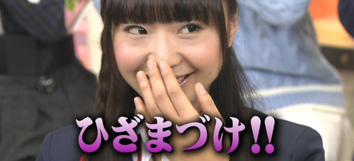 橘田いずみさんって声優で世界一可愛かったと思うんだ