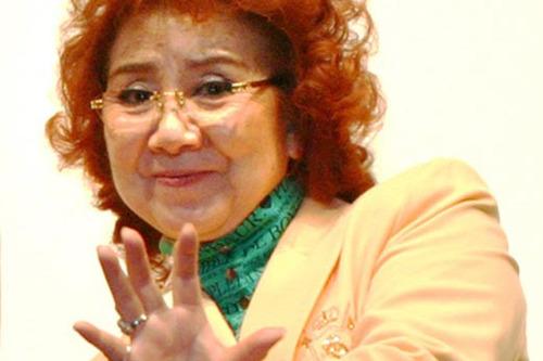 声優・野沢雅子さんが元気なのって、現役で仕事してるのが健康の秘訣なのかな