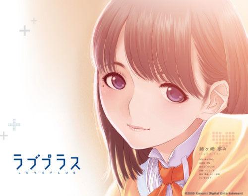 皆口裕子さんって声質は素晴らしいけど、やってる役は微妙なの多くない?