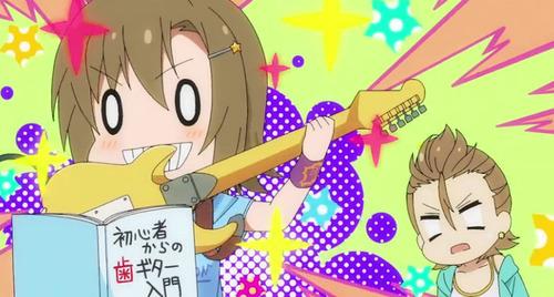 【アイドルマスター シンデレラガールズ劇場 第2期】16話感想 歯ギターwwwwwwwww