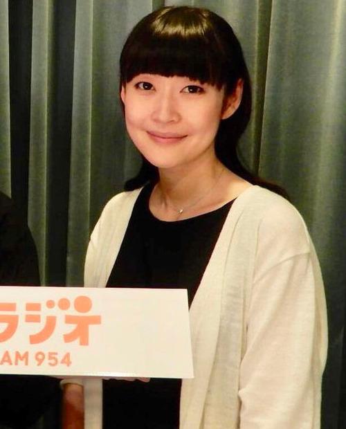 能登麻美子(38)ちゃんの最新画像を見ると元気になる!!!