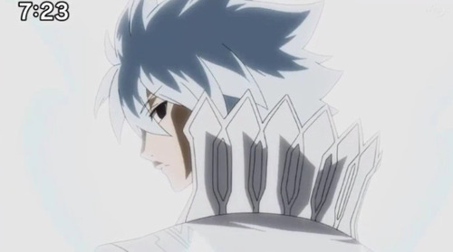 【FAIRY TAIL(フェアリーテイル)ファイナルシリーズ】45話(322話)感想 時の狭間が開いた