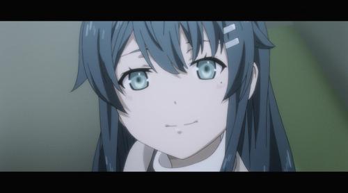 【エガオノダイカ】7話感想 ステラの過去や仲間達の隠れた一面が見えた回