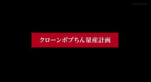 bandicam 2018-01-21 13-48-22-720