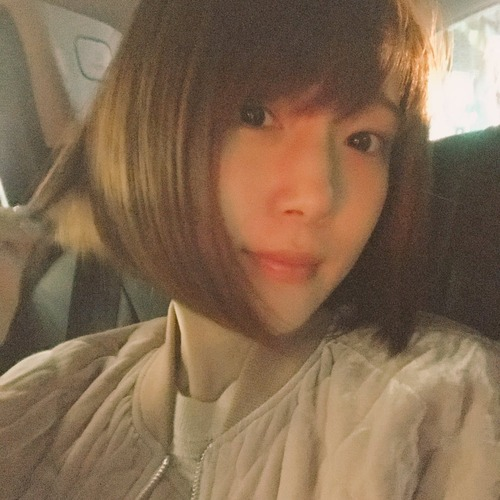 【画像】みじかめのボブの内田真礼さんも超カワイイな!!!